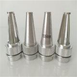 Preço de fabricantes em linha reta para 1064nm sobrancelha Cabelo Qubanqudou Nenfu Opt Ponta Laser 4 pedaços