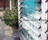 vetro glassato superiore di alta obbligazione di 3mm con il prezzo favorevole