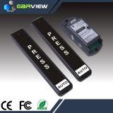 détecteur sans fil de la porte 315MHz pour le système d'automatisation de porte