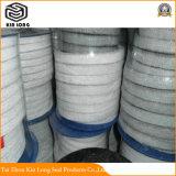 Imballaggio di PTFE usato per la pompa scambiantesi, il miscelatore, l'agitatore, il reattore, la valvola e l'altra strumentazione