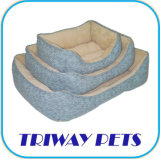 Imprimé Cheap chien chat lit Pet (WY1204035-1A/C)