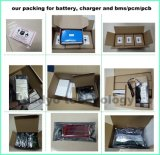 Batterie der Qualitäts-25.9V 10ah Lipo für Electirc Roller Ebike