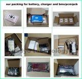 De navulbare Batterij Van uitstekende kwaliteit van 25.9V 10ah Lipo voor Pak van de Batterij van het Lithium van Ebike van de Autoped Electirc 10ah het Ionen