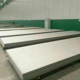 공급에 의하여 냉각 압연되는 스테인리스 격판덮개 ASTM 304