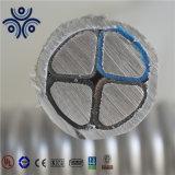 XLPE isolierte Leitungskabel-Hüllen-Energien-Kabel
