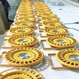 IP65 5 лет гарантии 100000h склад на заводе на весь срок службы промышленного 150W початков доказательства пламени светодиодный индикатор отсека высокого