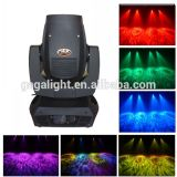 350W Spot Beam Moving Head Light pour Show