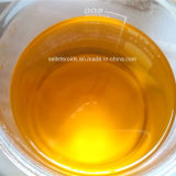 Muscle Growth를 위한 Trenbolone Acetate Semi Finished Oils