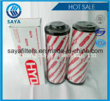 China Leading Oil Filter Manufacturer für Industry