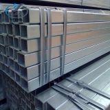 Q235 ERW heißes eingetauchtes Galvanzied Stahlrohr