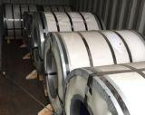 Les bandes en acier inoxydable laminés à froid 201 pour Construvction
