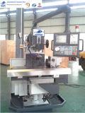 Филировать расточки башенки металла CNC всеобщий вертикальный & инструмент Drilling машины X5028 Forcutting