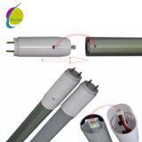 tubo movible del programa piloto LED T8 del 150cm el 120cm los 90cm los 60cm
