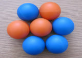 Резиновый шар, NBR мяч, шаровой шарнир из неопрена, силиконовый шарик с видами цвета