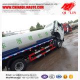 방출 3 물 물뿌리개 트럭