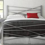 Hight Qualitätsmetalldoppeltes Bett (OL17196)