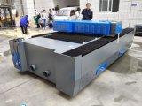 Фанера 280W и 130 W станок для лазерной гравировки 1300 X2500мм