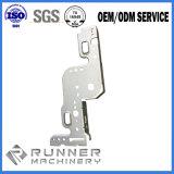 部品を押す部品の金属を押すOEM/Customized機械