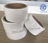 Película branca leitosa do PE para a folha de PS/PE