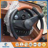 Chargeur bon marché chinois du chargeur 1ton de roue de Zl 10 de machine de construction mini à vendre