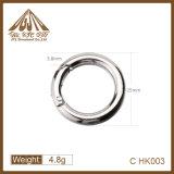 方法ニースの品質の金属のクラフトのばねは25mmの卸売を鳴らす