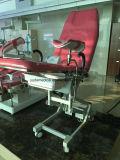 Доставка кровать гинекологические таблица хирургии кровать урологические кровать