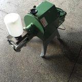 Zhen Hu Brand Machine à ciment automatique à colle jaune (4 pouces)