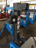De auto Wisselaar van de Band van de Apparatuur van de Reparatie van de Garage van het Onderhoud