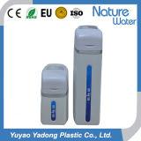 Emoliente de água doméstico Nw-Soft-2