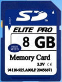 8GB 16GB 32GB 64GB 128GB 256GB SD Cards/Camera TF Card CF SD TF Card