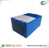 Agv Pack de batterie 24V 10Ah / chariot de service de la batterie