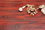 8.3Mm Commerciale AC3 étanche de chêne en relief les planchers laminés