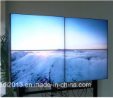 49 Zoll-ultra schmaler Rand-verbindener Bildschirm 4.9mm