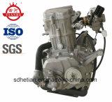 Große Energien-Kraftstoffeinsparung wassergekühlter Gleichstrom-Benzin-Generator-Dynamo
