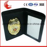 Type de produit et d'impression de badges Technics Badges avec clip de bouton personnalisé
