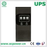 Linha UPS interativo da fase monofásica de eficiência elevada