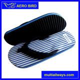熱い販売Comfotableおよび高品質の人のエヴァのスリッパのサンダルの靴