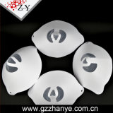 Filtros filtros de pintura de papel 125 mícron de decantação