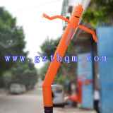 Danseur d'air gonflable / Oxford Inflatable Sky Dancer / Publicitaire Dancer