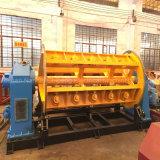 BVのための高いEfficiency Aluminium Copper Cable Equipment、Bvr、Rvv