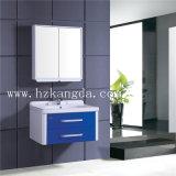 PVC 목욕탕 Cabinet/PVC 목욕탕 허영 (KD-337A)
