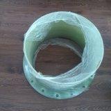 Hochdruck-GRP Rohr des großen Durchmesser-