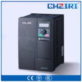 Invertitore a pompa di frequenza di Chziri per l'applicazione Zvf9V-P0075t4mdr del ventilatore e del ventilatore