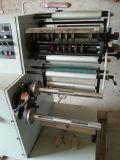 Máquina automática de corte longitudinal