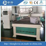 판매를 위한 목제 작동되는 CNC 대패