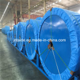 2018 Китай Новая конструкция матрицы для тяжелого режима работы транспортной ленты