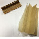 papel de balanceo del cigarrillo del cáñamo de 110m m con el OEM de las extremidades de filtro
