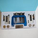 Strumenti dentali di riparazione per il mandrino dentale di rimozione del cuscinetto di Handpiece