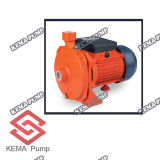 Pumping Clean WaterおよびFluidsのための国内Micro Centrifugal Pumps