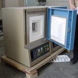 Raum-Ofen für Wärmebehandlung, Hochtemperaturlaborofen